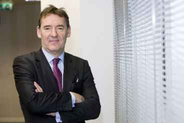 O'Neill publicou um artigo no site do Financial Times. Foto: janelanaweb.com/Reprodu��o da internet