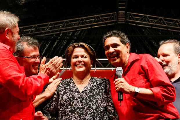 Foto: Ichiro Guerra/Divulga��o