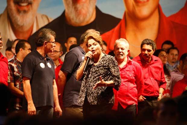 Foto: Rapha Oliveira/Esp. DP/D.A Press