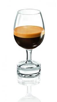 A chef Helena Rizzo elaborou uma receita diferente com café. Foto: Nespresso/Divulgação