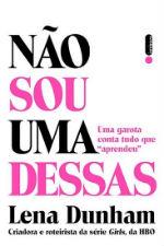 Crédito: Intrínseca/Divulgação