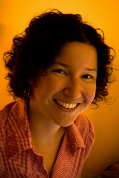 Renata do Amaral promove reflexão sobre crônicas e críticas gastronômicas do ano de 2004. Foto: Eduardo Queiroga