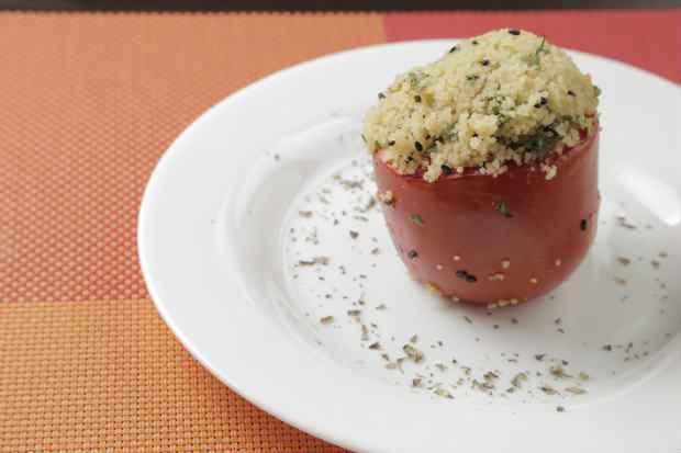 O Léger tem opção nutritiva de almoço ou jantar. Foto: Ivan Melo/Esp.DP/D.A.Pres