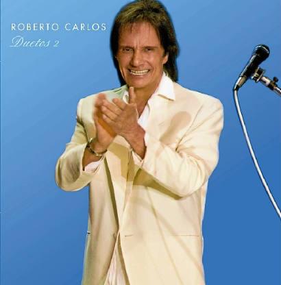 DVD e CD com 12 faixas e várias participações. Lançamento da Sony Music. Preços médios: CD R$ 19,90 e DVD 28,90