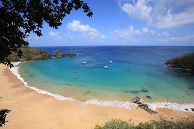 Melhores Praias de Pernambuco do t Tulo de Melhor Praia