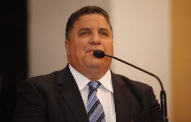 Pastor quer novas regras em baladas. Foto: Roberto Soares/Alepe