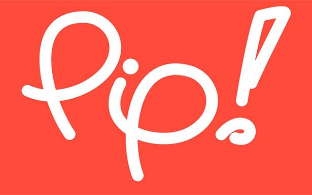 Além de criar um álbum, usuários podem compartilhar e divulgar receitas preferidas. Foto: Pip/Divulgação