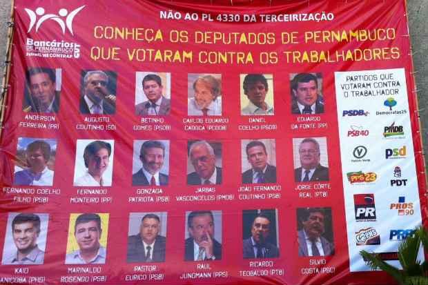 Foto: João Vitor Pascoal DP/D.A.Press (João Vitor Pascoal DP/D.A.Prees)
