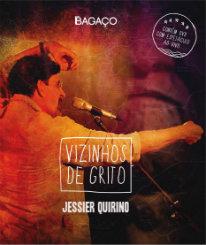 Foto: Editora Bagaço/Divulgação (Foto: Editora Bagaço/Divulgação)