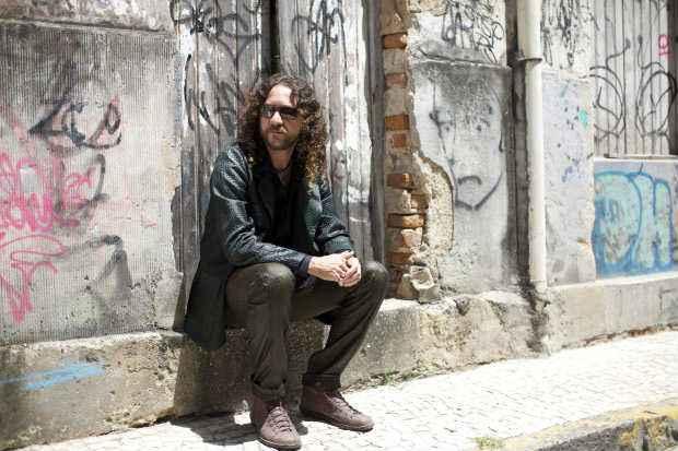 Novo álbum tem 15 faixas. Ivanildo Machado/Divulgação