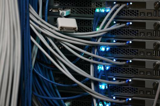 Os hackers que entraram nas redes de informática do Departamento de Estado e da Casa Branca nos últimos meses falavam russo, afirmaram os investigadores da Kaspersky Lab nesta quarta-feira. Foto: Getty/AFP/Arquivos Michael Bocchieri