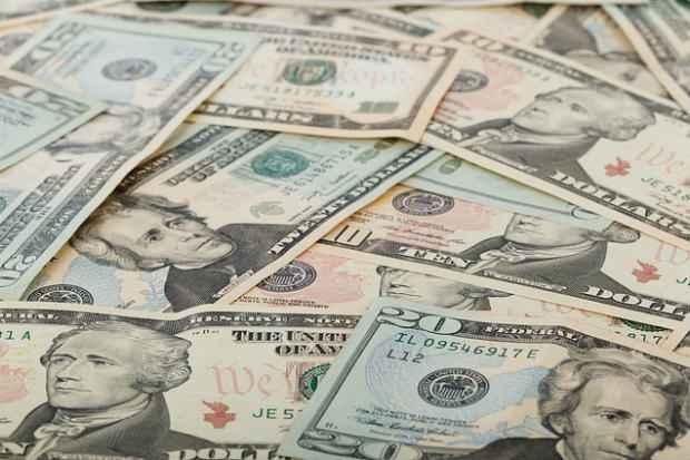 Estrangeiros gastaram U$ 13 milhões a mais no mês de março deste ano, se comparado com o mesmo período de 2014. Foto: pixabay.com/Reprodução