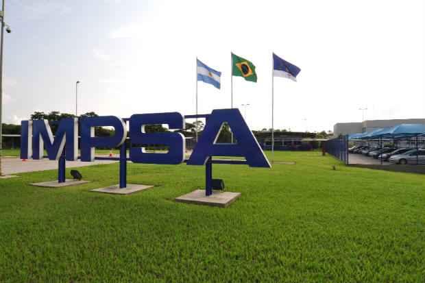 Apenas para a Chesf, do Grupo Eletrobras, a empresa deve R$ 165 milhões. Foto: Julio Jacobina/DA/D.A Press