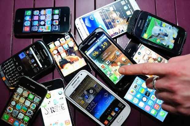 A coleta em massa de dados telefônicos da Agência de Segurança Nacional (NSA) americana é ilegal, anunciou um tribunal de apelações dos Estados Unidos, que considerou que as operações ultrapassam o marco legal estabelecido pelo Congresso. Foto: Philippe Huguen/AFP