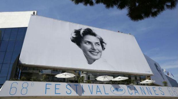 Também atriz, Emmanuelle Bercot é conhecida como cineasta entre os brasileiros pelo drama