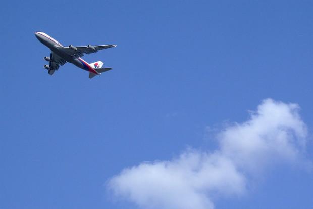 Gramado (RS) é o destino mais visado pelos brasileiros para as férias de julho. Foto: xlibber/Flickr/Reprodução