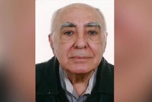 Marco tinha 77 anos e já foi colunista do Diario de Pernambuco
