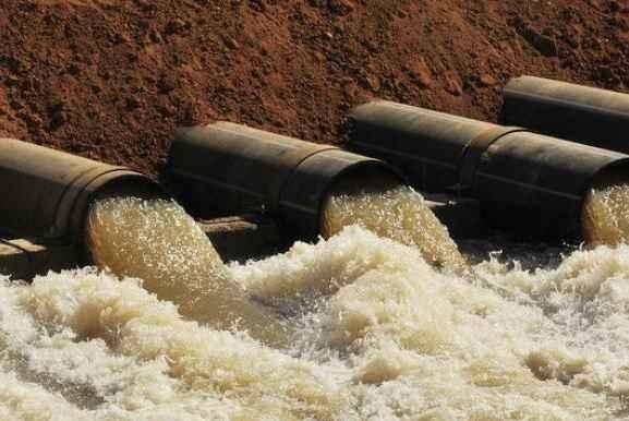 O Cantareira tem um déficit de 9,5% e precisa receber 98,2 bilhões de litros para atingir a superfície do volume útil. Foto: Divulgação/Sabesp