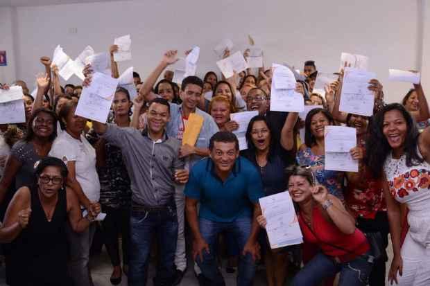 (Fotos: Randy Augusto/Secon Cabo de Santo Agostinho/Divulgação)