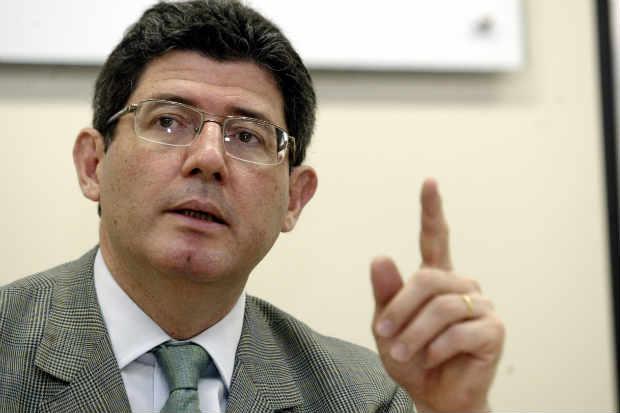 Ministro afirmou que precisará ser mais rígido com as contas caso o ajuste não atenda o esperado. Foto: Fotos Públicas