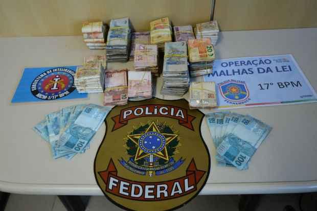 Foto: PF/ Divulgação