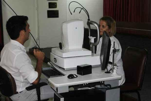 Foram investidos R$ 450 mil na aquisição do equipamento. (Foto: Divulgação/HOPE)