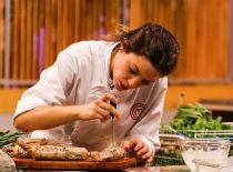 Chef paulista embarca em breve para um curso na Le Cordon Bleu, mais renomada escola de gastronomia do mundo, em Paris