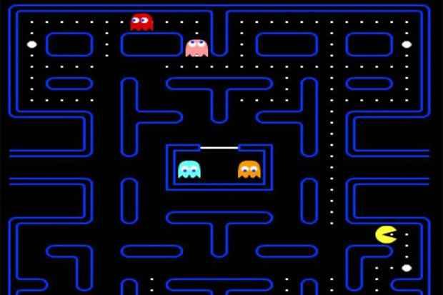 Clássico marcou a história dos videogames. Foto: Internet/Reprodução