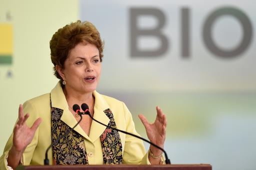 Presidente acredita que países devem firmar mais acordos bilaterais. Foto: Evaristo Sá/AFP