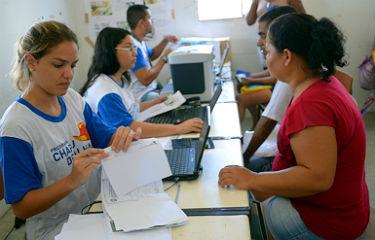 5d28014c47113 Começa inscrição para pescadores do litoral pernambucano