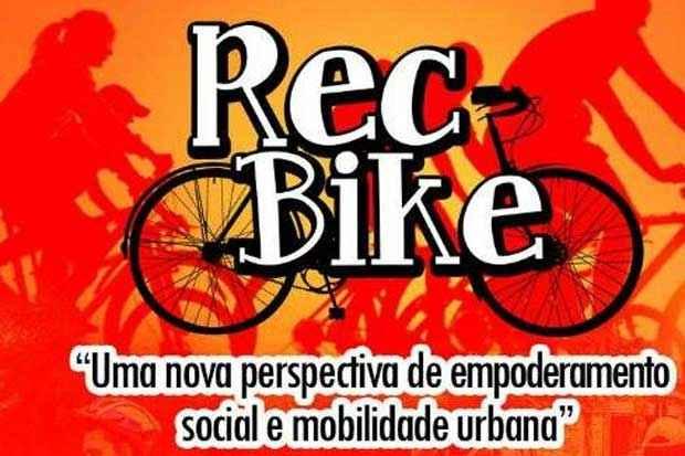 Evento é promovido por estudantes do curso de Turismo da UFPE. Foto: Divulgação