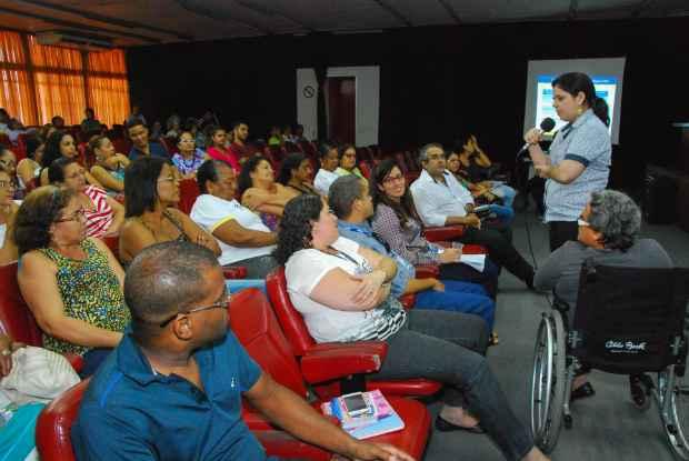Foto: Inaldo Lins/PCR/Divulgação