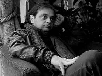 Fred Valença é escritor e advogado. Foto: Arquivo pessoal/Divulgação
