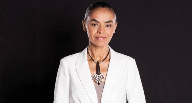 Durante as reuniões do final de semana, a Rede discutiu também impactos do ajuste fiscal, com participação de Marina Silva. Foto: redesustentabilidade.org.br/Reprodução