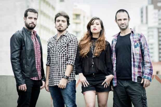 Foto: Daryan Dornelles/Divulgação