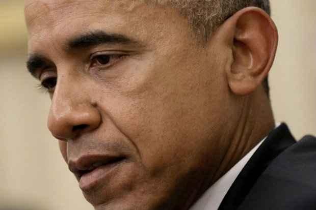 (Foto: Win McNamee/AFP Photo))