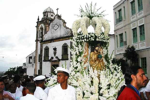 Foto: Prefeitura de Olinda/Divulgação