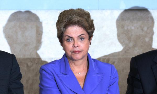 Foto: Lula Marques/ Agência PT (Foto: Lula Marques/ Agência PT)