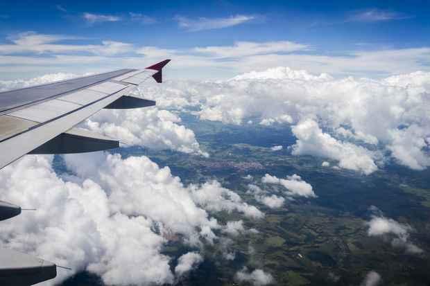 Congresso sobre agências de viagem será online e gratuito. Foto: Deni Williams/Reprodução