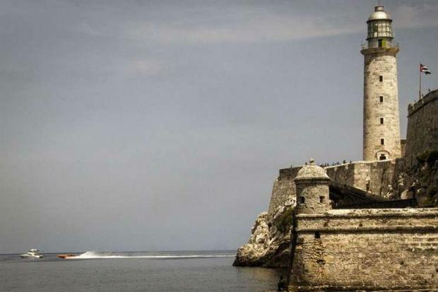 Capital cubana está na lista da geração Y. Foto: AFP Photo