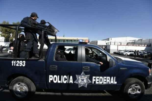 Não foram divulgados detalhes sobre as acusações contra o religioso, exceto que se trata de um caso de suposto abuso sexual. (Foto: Alfredo Estrella/AFP Photo)