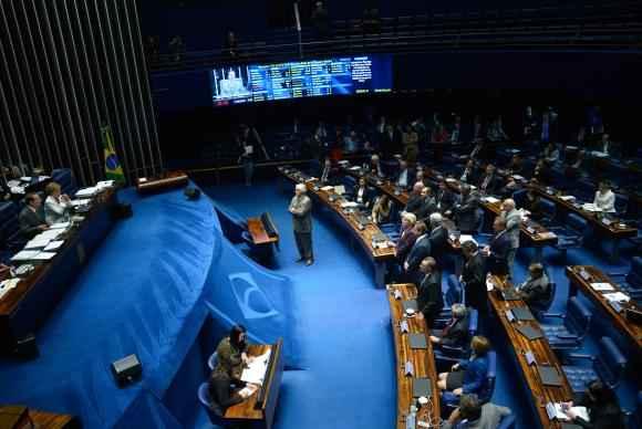 Foto: Agência Brasil/Reprodução