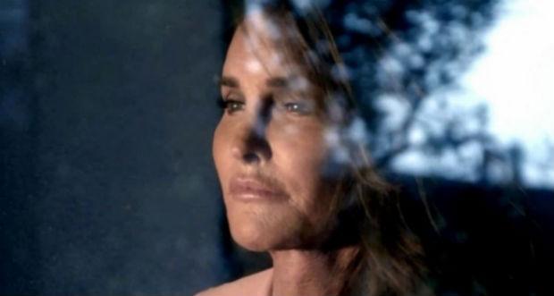 Catilyn Jenner pode passar um ano na prisão. Foto: E!/Divulgação