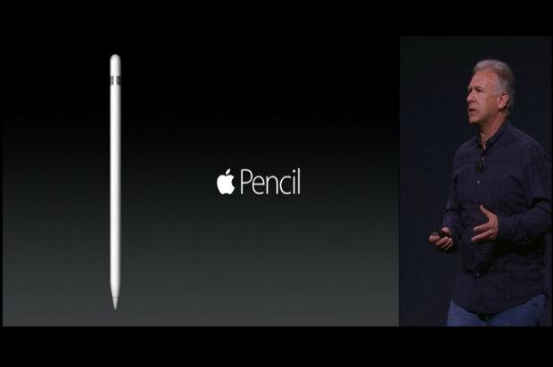 Foto: Reprodução/Apple.