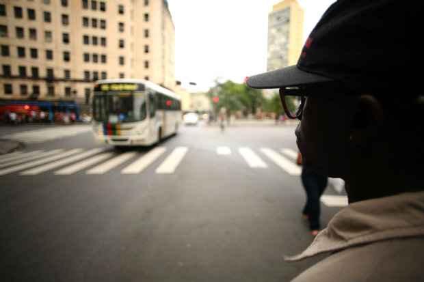 Foto: Hesíodo Goes/Esp. DP/D.A.