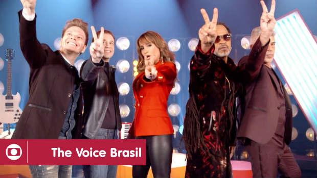 Michel Teló vai substituir o cantor Daniel na bancada dos jurados. Foto: YouTube/Reprodução