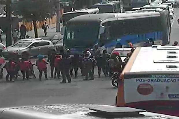 Foto: CTTU/ Divulgação