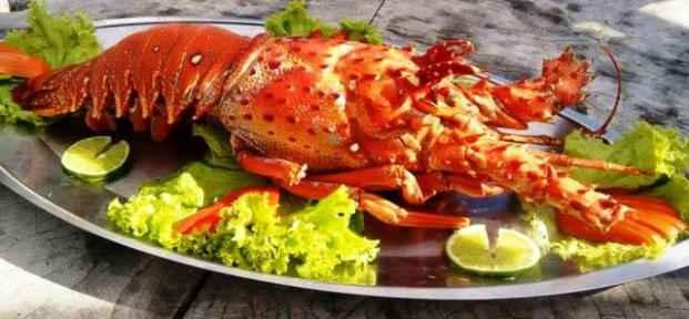 (Ao todo 12 estabelecimentos servem pratos com a iguaria descontos que vão de 30% a 50%. Foto: Neide Lins/Divulgação)