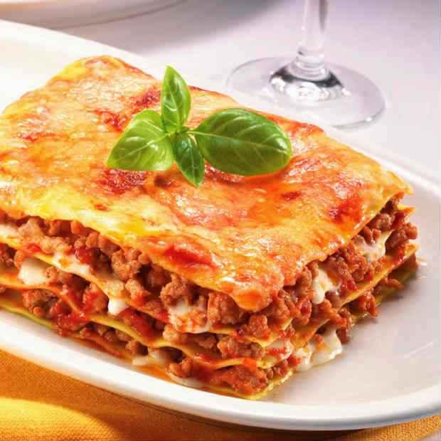 Prato é peça chave em todas as ocasiões, românticas ou familiares. Foto: Allmundifood/Reproducao da Internet