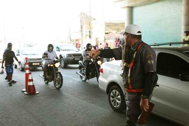 Foto: Prefeitura de Jaboatão/Divulgação
